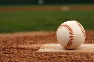 Chauffeur Services - Baseball