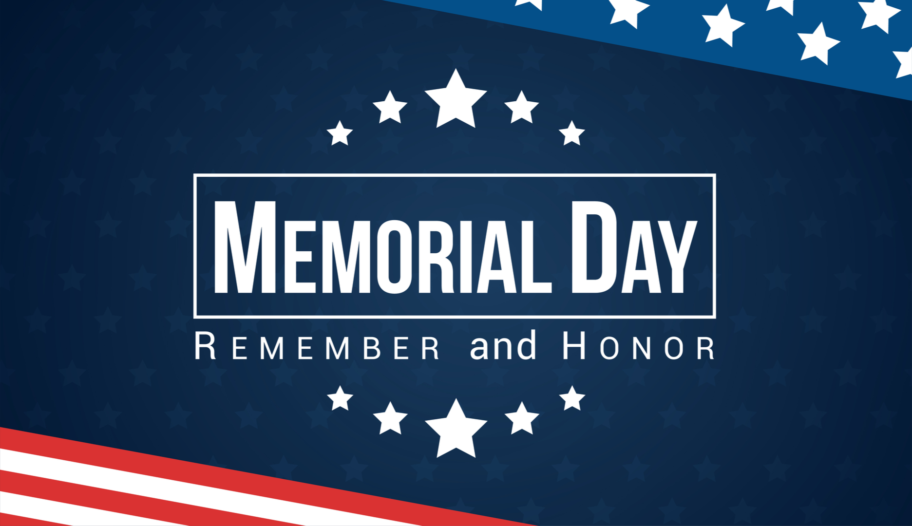 Memorial Day with a Party Bus Rental in Atlanta – header